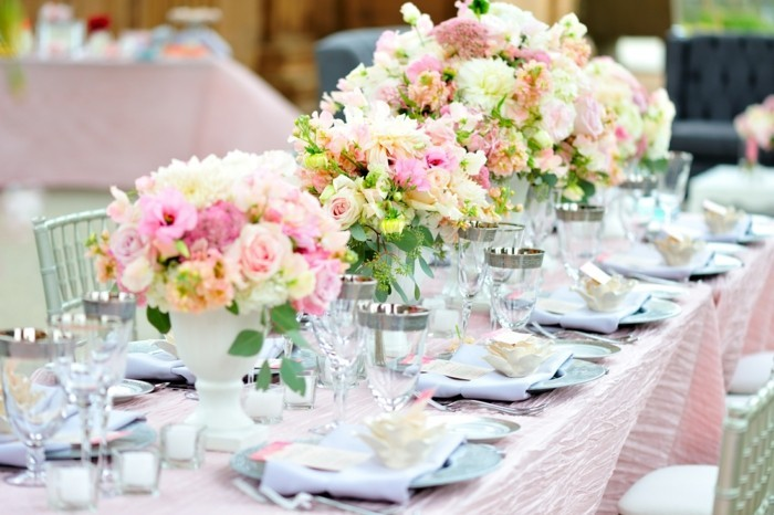 deco-pour-mariage-decore-pastel-marier-les-couleurs-idee-pour-mariage