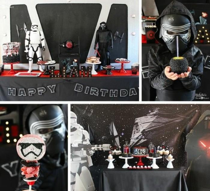 deco-star-wars-organiser-un-anniversaire-à-thème