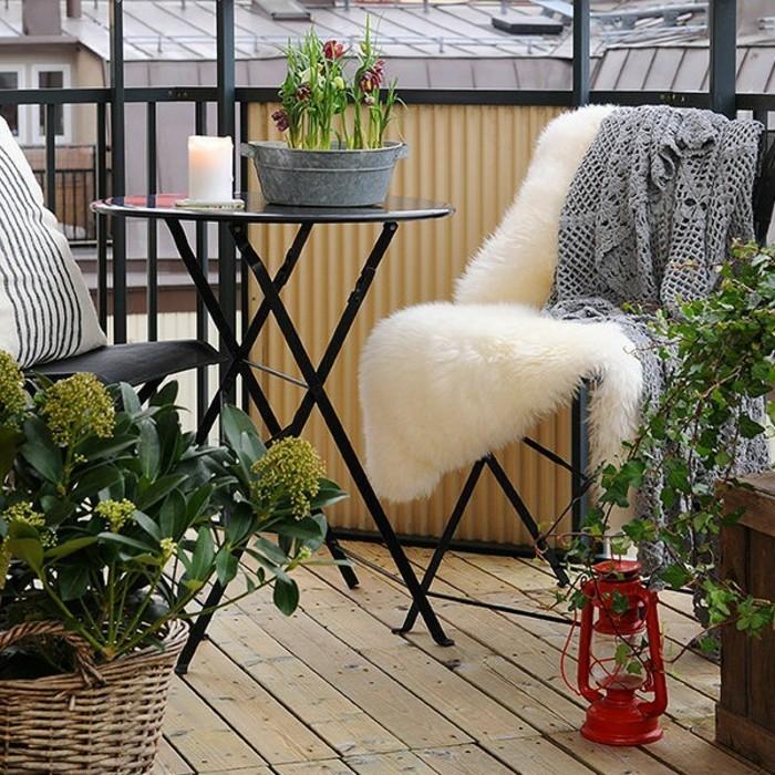 deco-terrasse-appartement-amenagement-en-style-deco-nordique