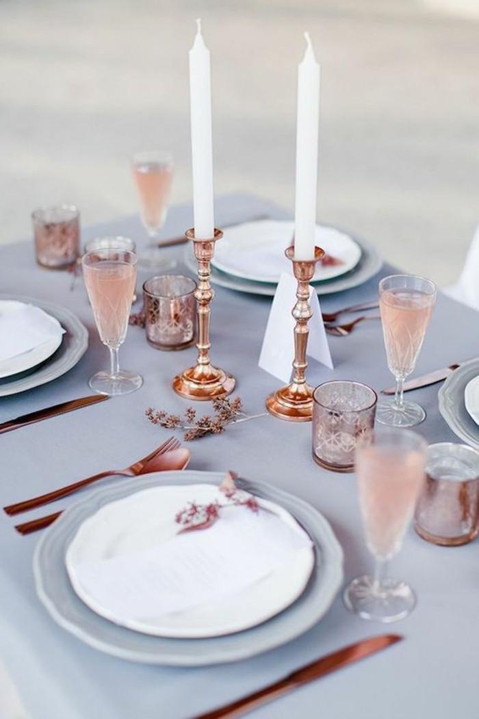 decoration-de-table-pour-mariage-idee-decoration-mariage-magnifiques