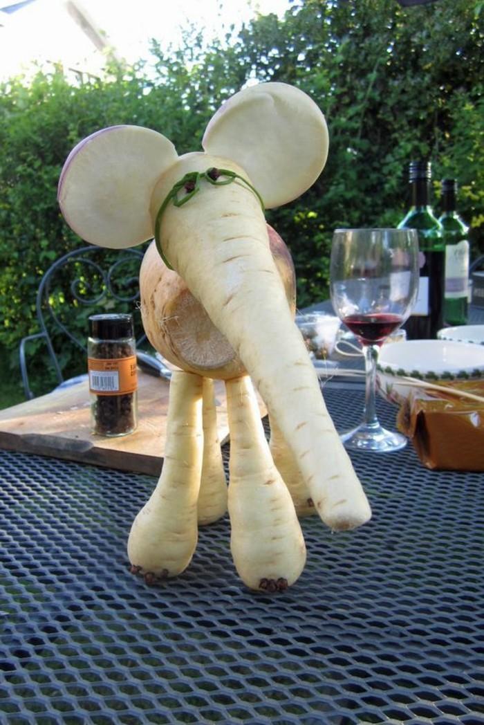 decoration-legume-sculptures-originales-avec-des-legumes