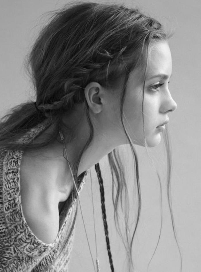 delicat-coiffure-chignon-tresse-idee-chignon-classe-belle-photo-romantique