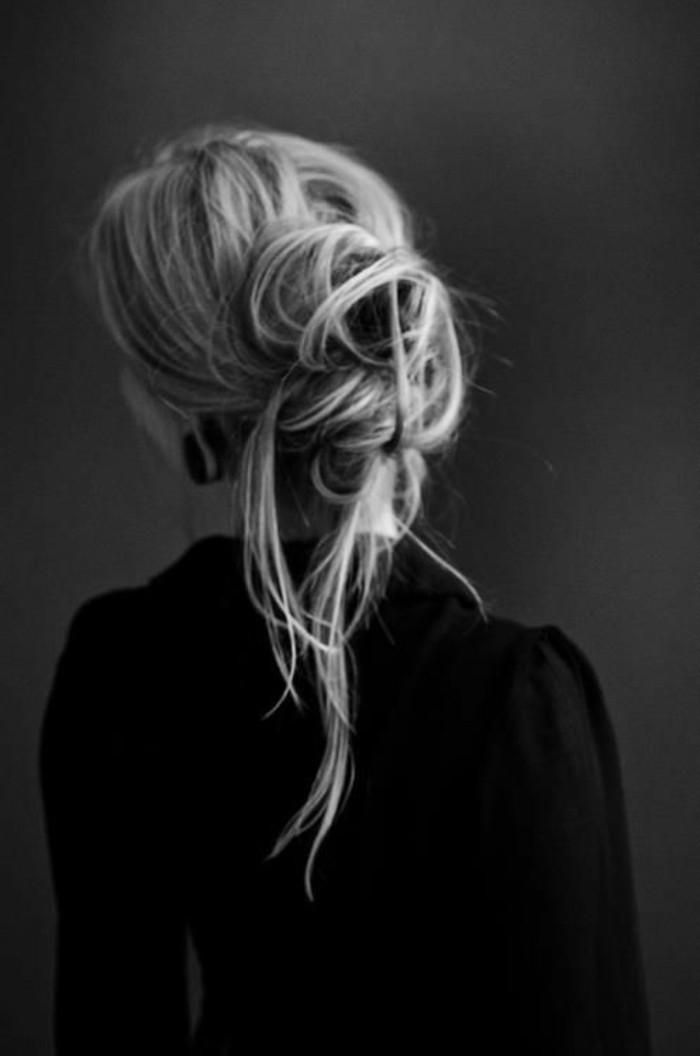 delicat-coiffure-chignon-tresse-idee-chignon-classe-chignon-decoiffe