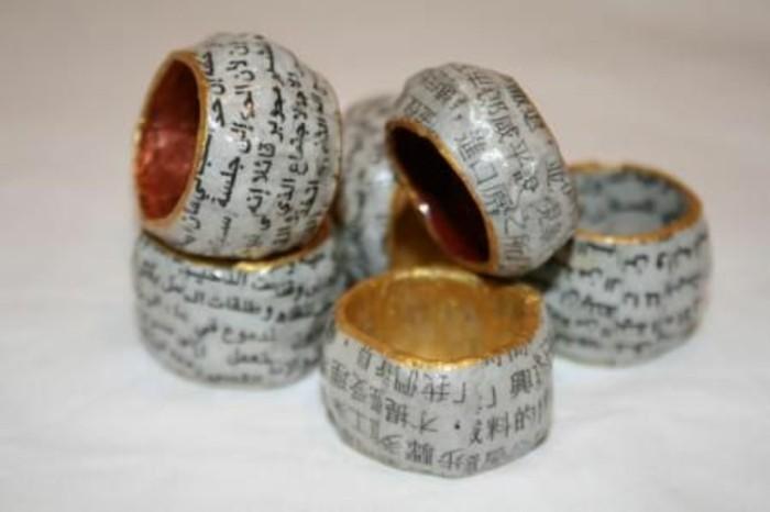 des-bagues-papier-maché-papier-à-lettres-arabes-et-chinois-comment-faire-du-papier-maché-resized