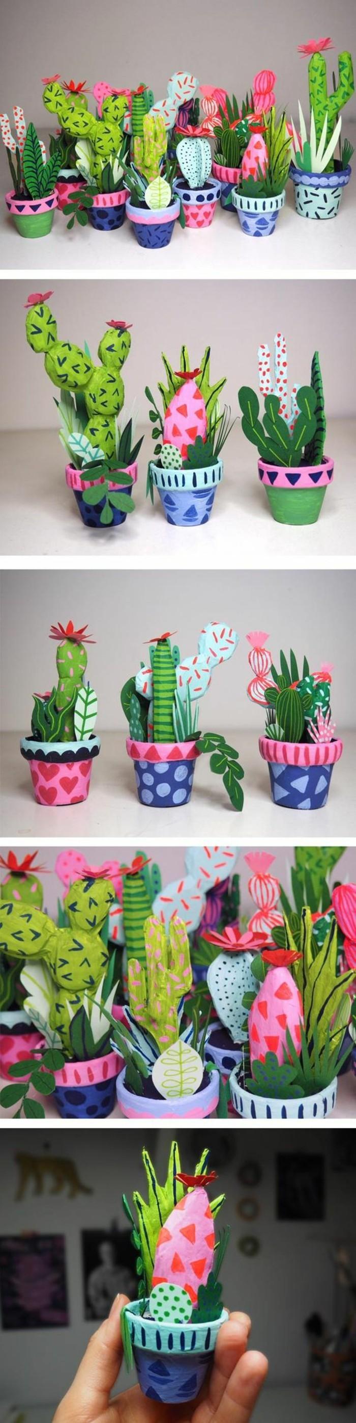 des-cactus-dans-des-pots-à-fleurs-papier-maché-une-composition-florale-de-papier-maché-tuto-resized