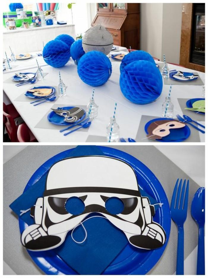 dresser-une-table-pour-anniversaire-star-wars-assier