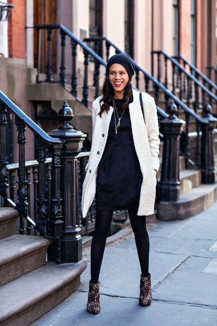 ensemble-tenue-femme-tenue-stylé-femme-idée-les-rues-de-londres