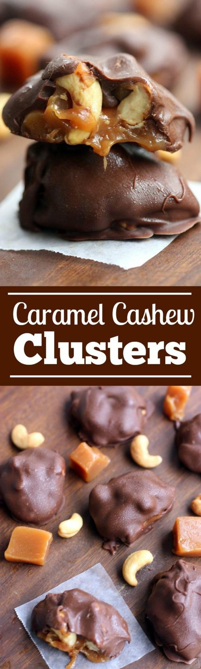 faire-du-caramel-dessert-facile-avec-cajoux-et-chocolat