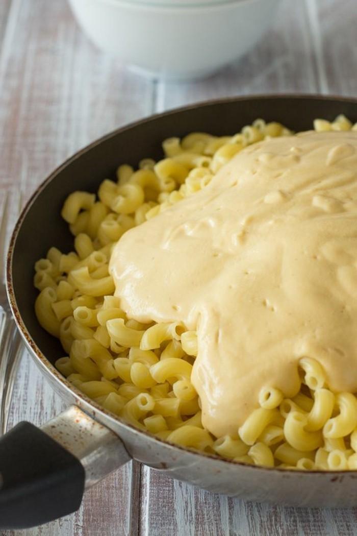 faire-du-fromage-mou-pour-garnir-ses-plats-italiens