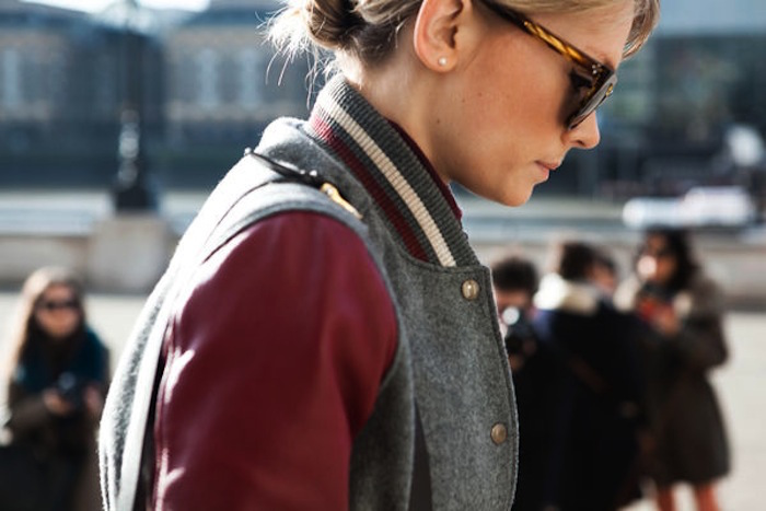 fashion-wayfarer-varsity-jacket-women-veste-teddy-femme-bordeaux-gris-blouson-base-ball