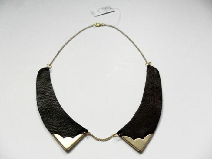 faux-col-claudine-collier-en-cuir-collier-original