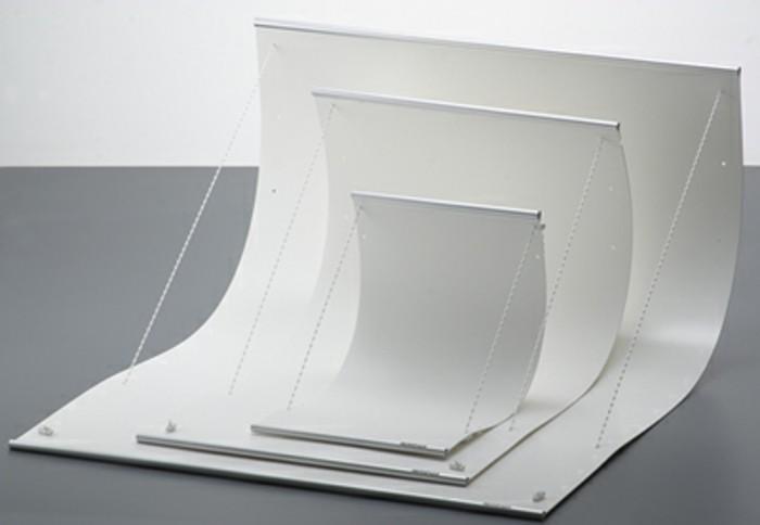 surfaces-de-prise-de-vue-Magic-studio-pour-la-perspective-pour-photographie-de-produit
