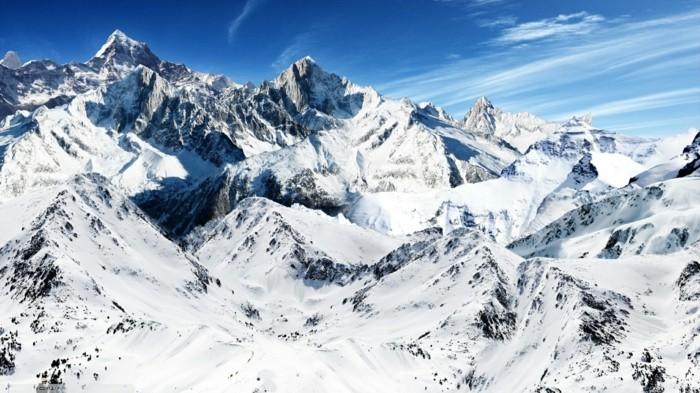 fonds-d-écran-hiver-paysage-unique-de-la-nature-intacte-de-la-main-humaine