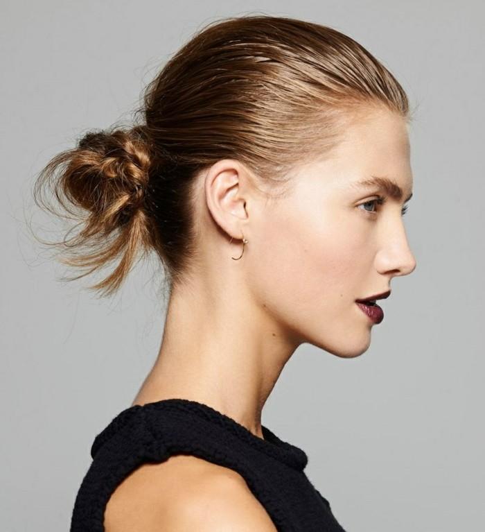 formidable-coiffure-sur-le-cote-chignon-sur-le-cote-modele