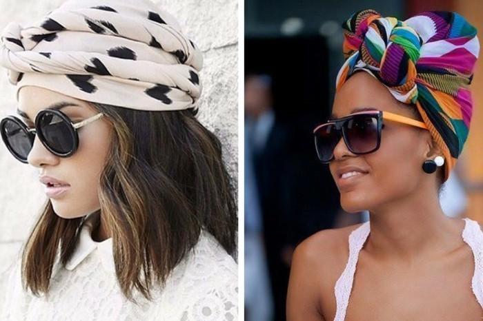 foulard-cheveux-deux-manieres-de-porter-son-foulard
