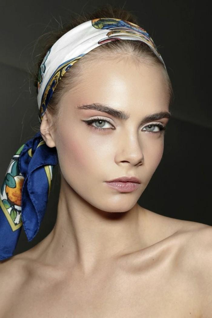 foulard-cheveux-nouage-foulard-cheveux-facons-de-porter-son-foulard