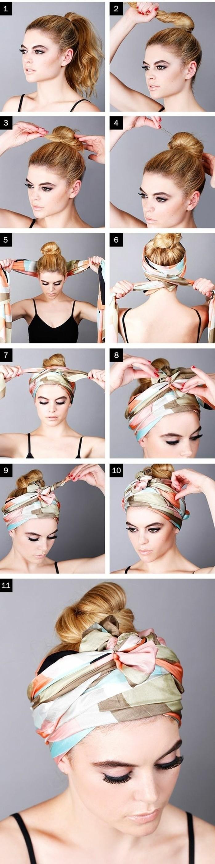 foulard-dans-les-cheveux-idees-comment-porter-son-foulard