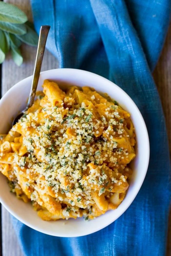 fromage-végétal-avec-potimarron-idées-recettes-saines