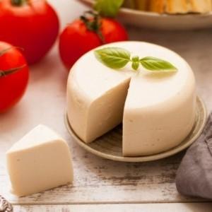 Comment préparer du fromage vegan - plusieurs recettes et des conseils utiles