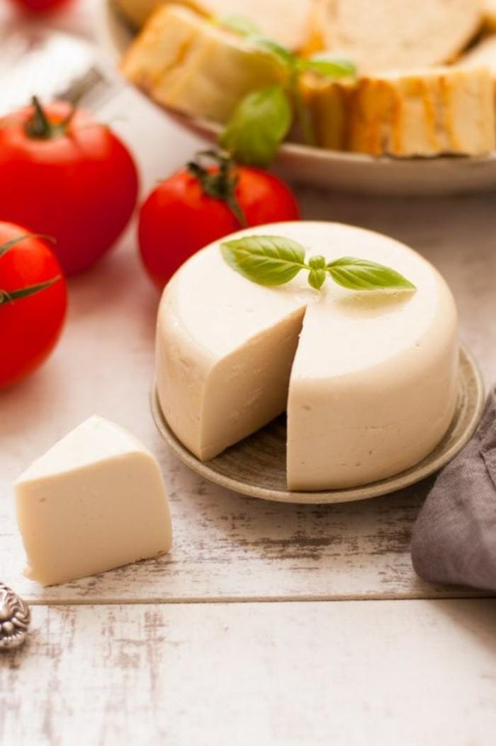 fromage-végétal-brie-et-camembert-avec-produits-vegans
