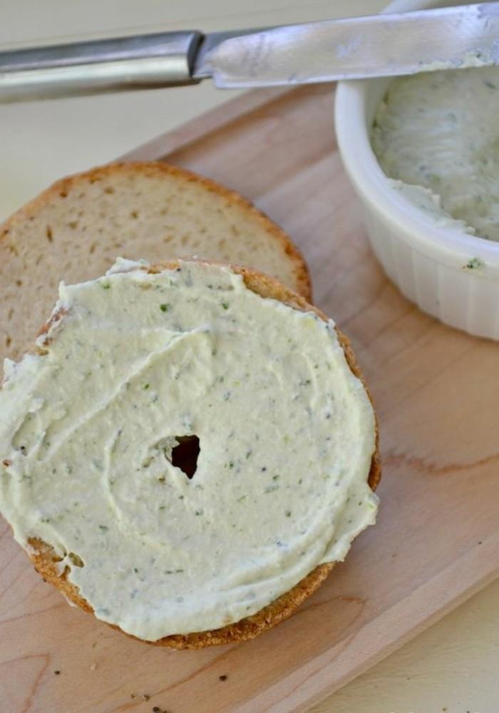 fromage-végétal-préparer-des-fromages-crémeux-avec-des-noyaux