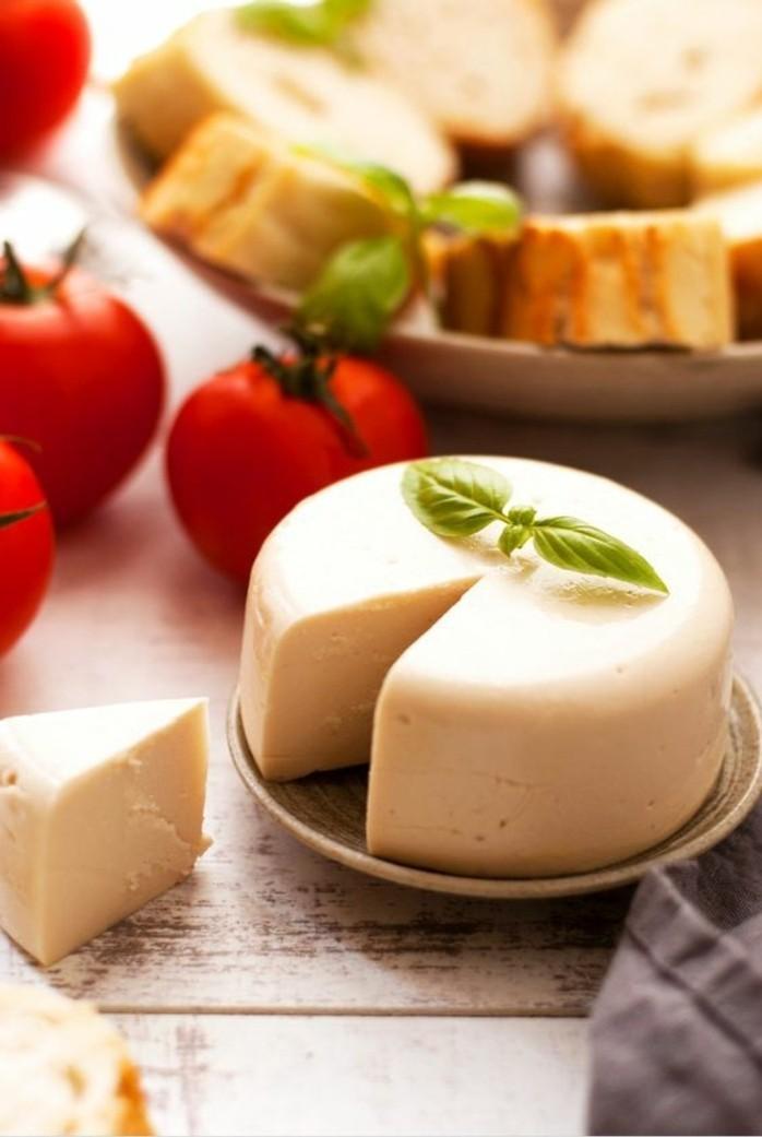 fromage-végétal-quel-fromage-végétalien-préparer-brie-et-camembert-sans-lait