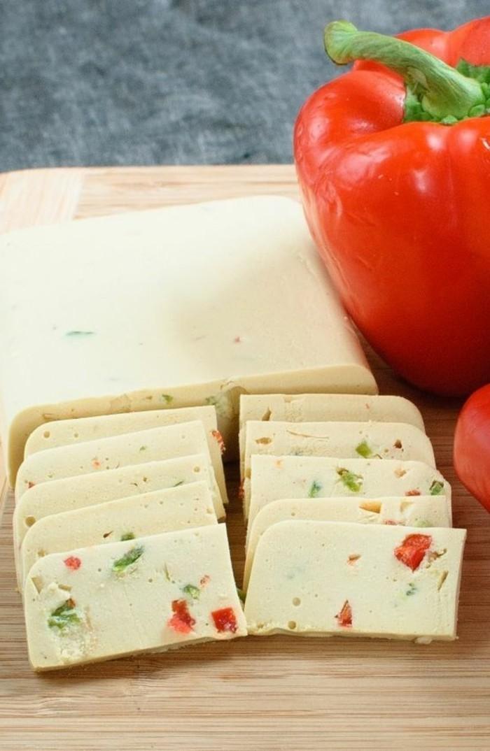 fromage-végétal-recette-bouchées-apétissantes-