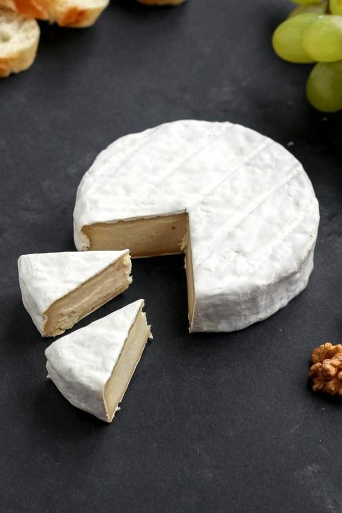 fromage-végétal-recette-brie-sans-lait-produits-sains-à-la-base-de-noix
