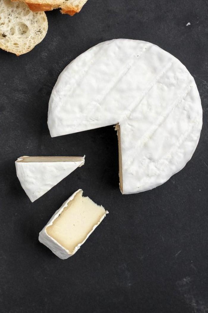 fromage-végétal-recette-consommer-le-fromage-vegan