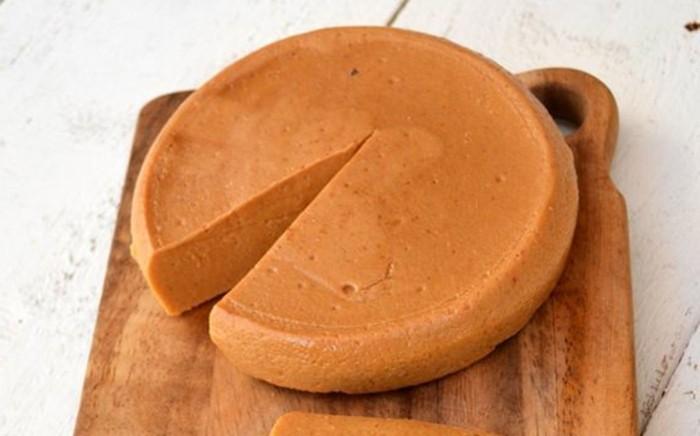 fromage-végétal-recette-le-meilleur-fromage-au-monde