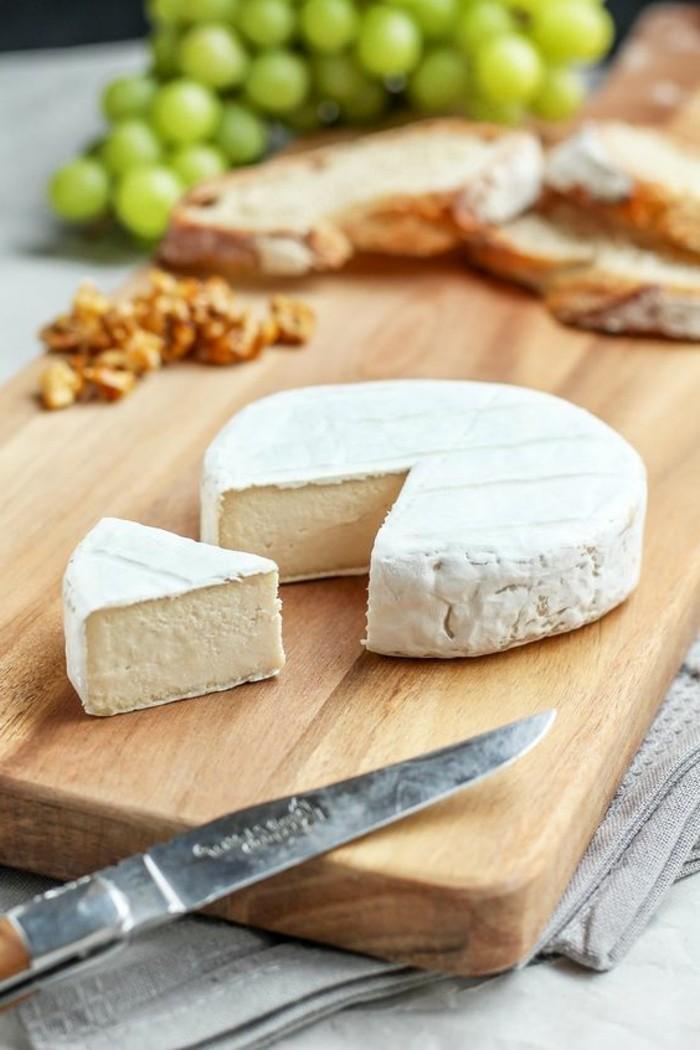 fromage-végétal-recette-manger-sain-fromage-avec