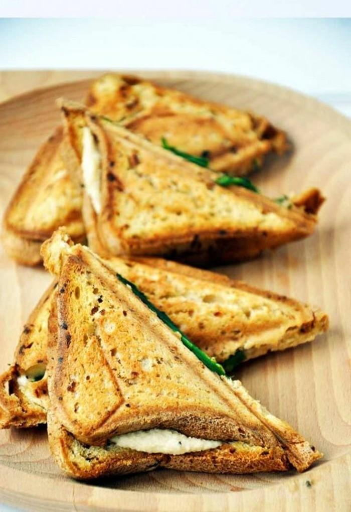 fromage-végétal-recette-manger-sainement-fromage-avec-huiles-végétales