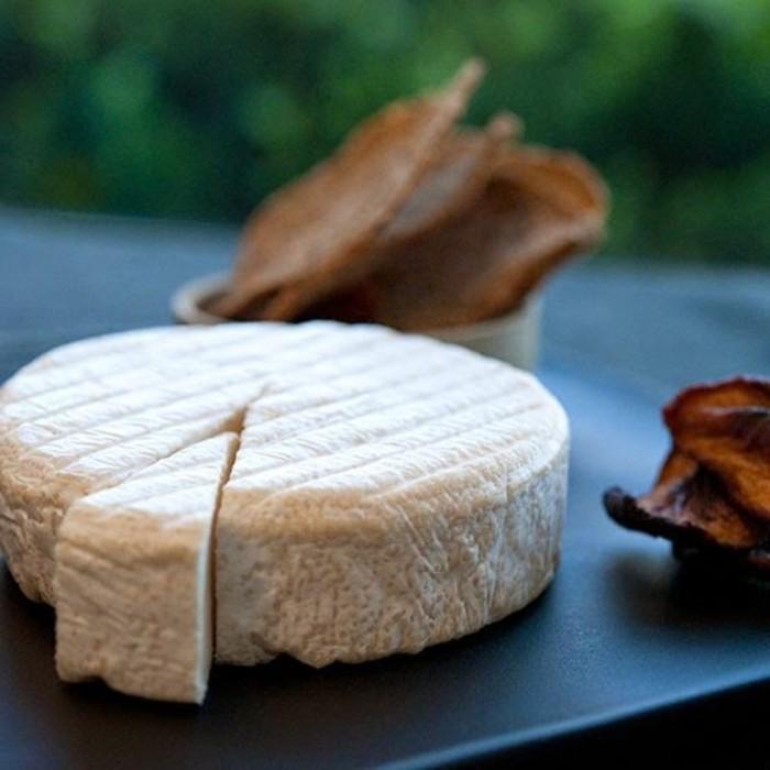 fromage-végan-camembert-végétal-recettes-vegans-sains