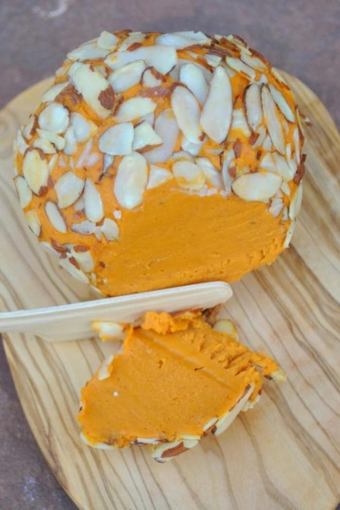 fromage-vegan-jaune-quels-fromages-préparer-sans-lait
