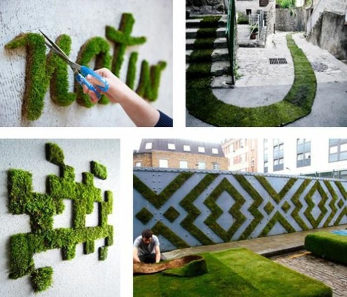 graffiti-eco-responsable-comment-faire-pousser-de-la-mousse