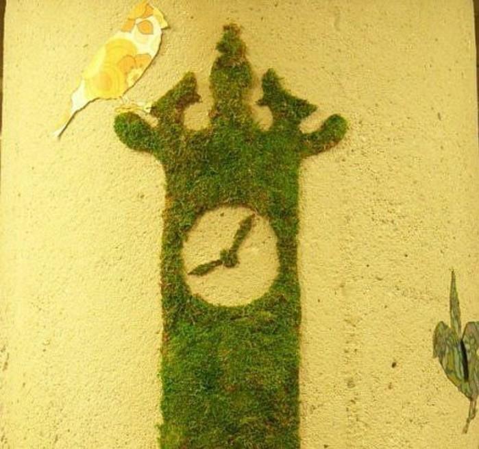 graffiti-original-et-ecolo-art-urbain-mousse-vegetale