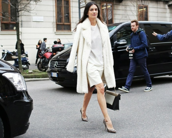 habille-classe-femme-comment-s-abiller-style-femme-classe-comment-etre-bien-habiller