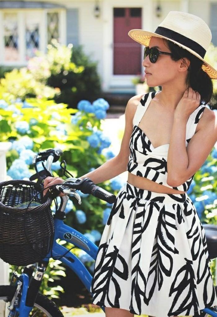 habillement-classe-pour-femmes-comment-s-habillé-comment-etre-classe-femme