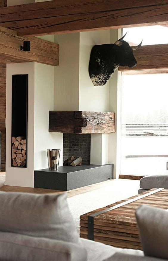 habiller-une-cheminee-ancienne-interieur-zen-et-minimaliste
