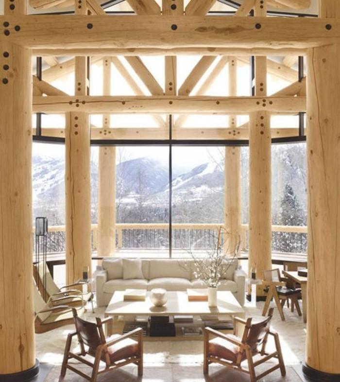 hauteur-neige-boire-du-café-avec-une-vue-stupéfiante-sur-les-montagnes-enneigées