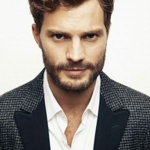 Qui sont les plus beaux hommes du monde - Homme le plus beau du monde ...