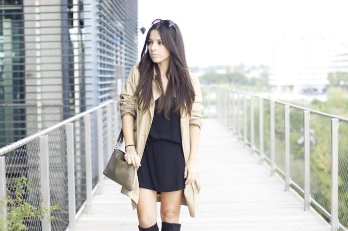 idée-comment-s-habiller-classe-comment-s-habiller-a-la-mode--robes-femmes-habillées