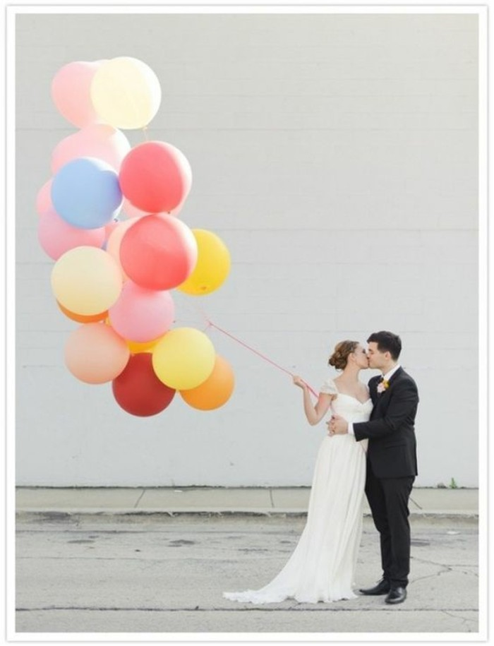 idee-deco-mariage-mariage-rose-pastel-deco-mariage-chic-decoration-romantique-chic-balons