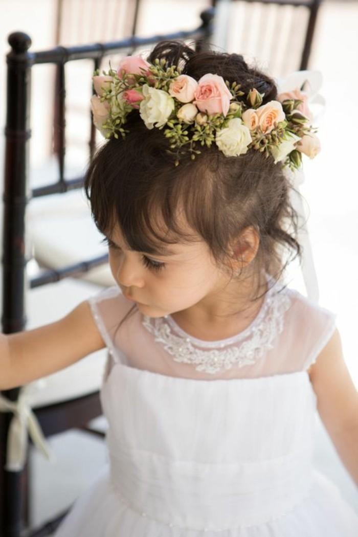 idee-deco-mariage-mariage-rose-pastel-deco-mariage-chic-idee-pour-mariage-la-fille-d-honneur