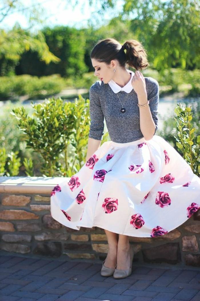 idée-pour-s-habiller-femme-comment-bien-sabiller-tenue-femme-hiver