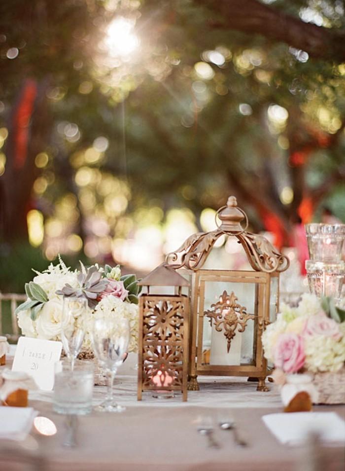 idees-mariage-decoration-pour-mariage-couleur-pastel-deco-romantique-chic