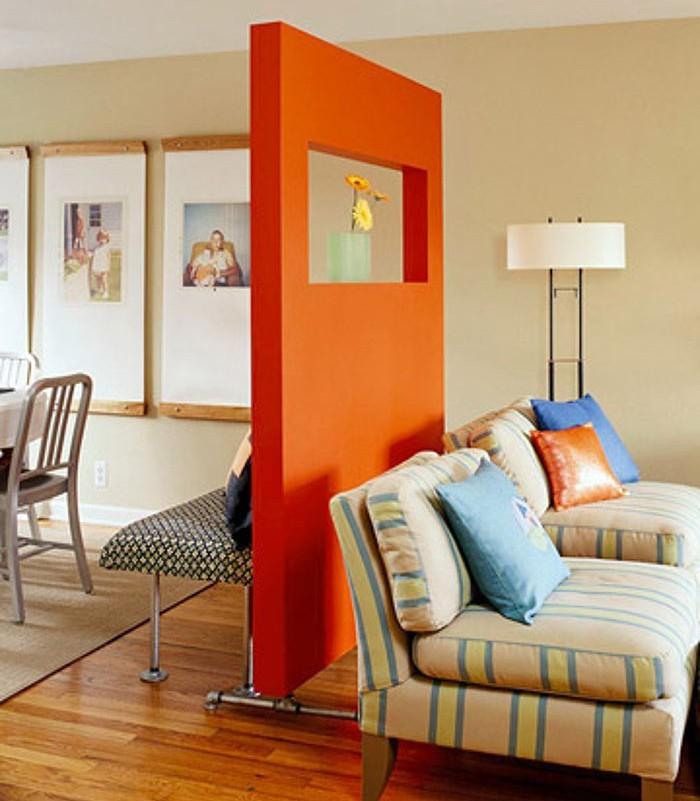 idee-separation-piece-petit-mur-amovible-pour-serarer-pieces-idees-separateur-salon