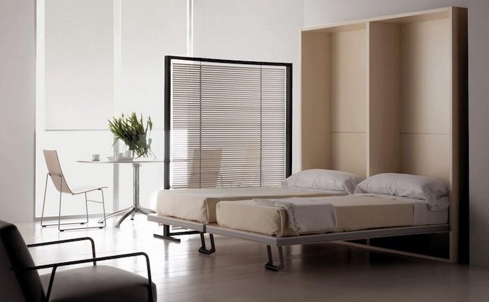 idees-seprateur-de-piece-rideau-dur-pour-separer-chambre-meuble-separateur-amovible