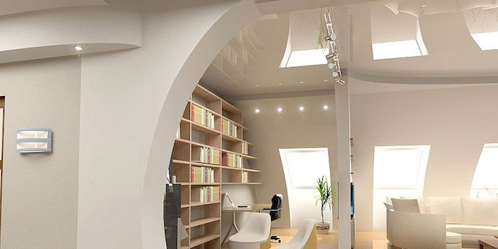 Idee Amenagement Comble. Perfect Nice Idee D Amenagement De ...