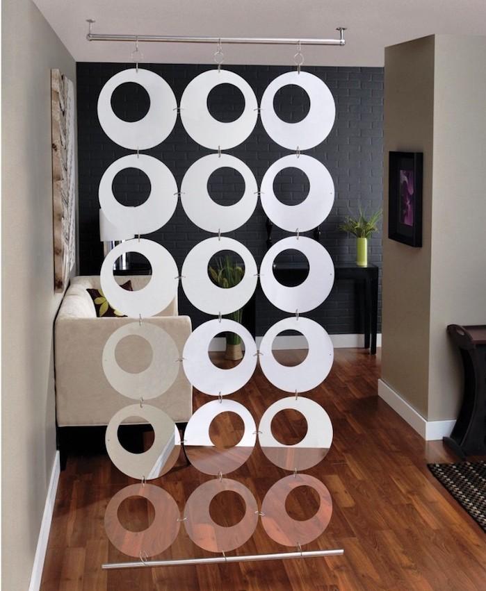 idee-separer-piece-rideau-original-separation-chambre-amenager-studio-20